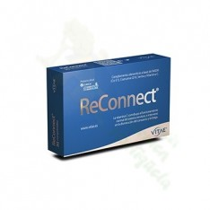 RECONNECT 15 COMP