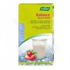 BALANCE BASE DRINK 14 STICK BIOFORCE
